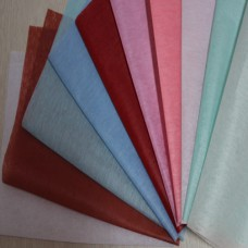 7031 polyester non-woven fabric for electrical purposes