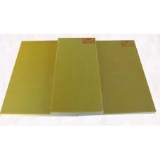Epoxy Phenolic Glass Cloth Base Rigid Laminated Sheet 3240